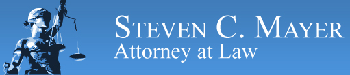 Steven C. Mayer, Attorney at Law, Inc.